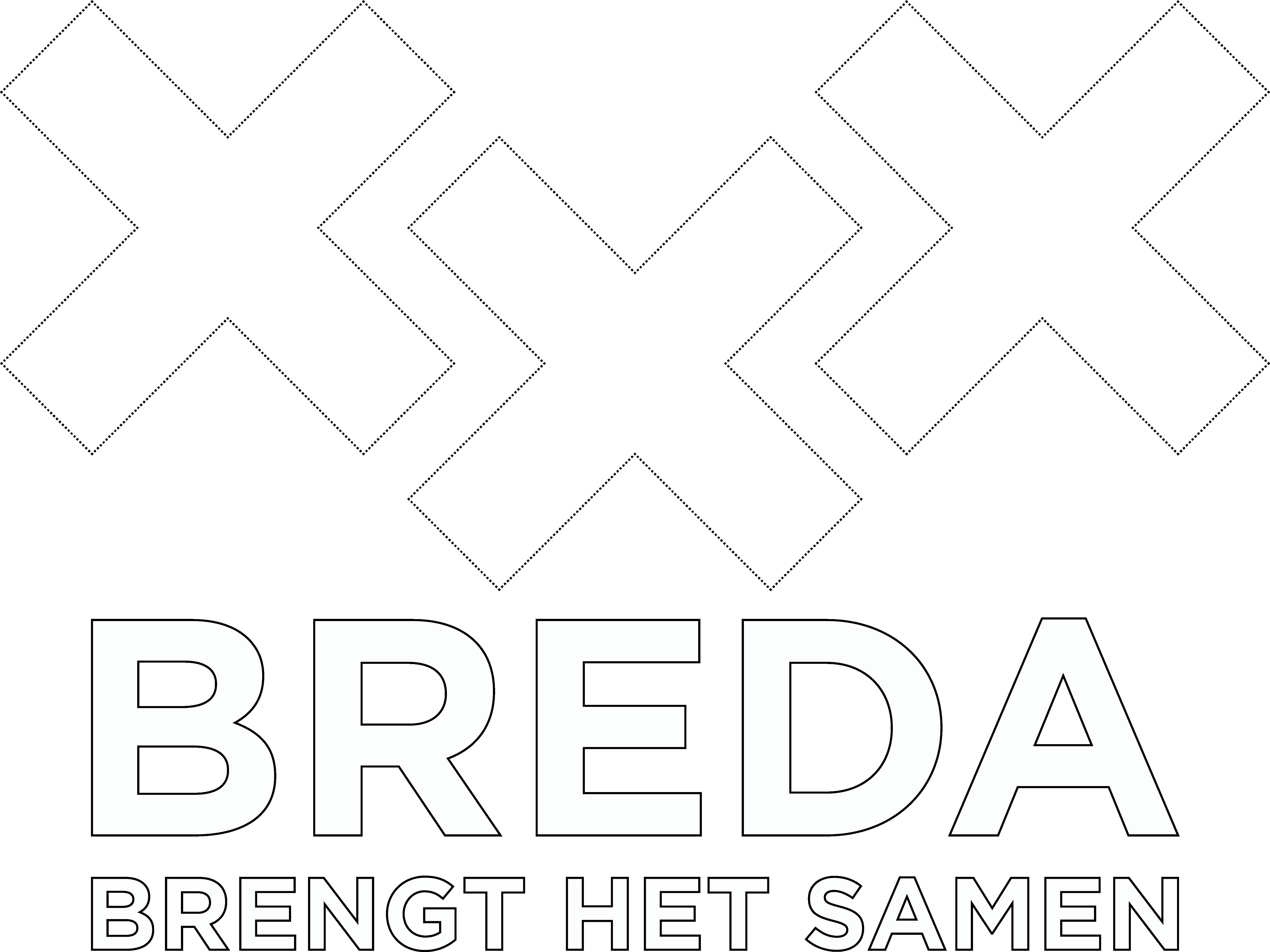 Middel-2Breda-brengt-het-samen.png